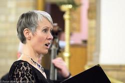 20191012a 023 CBE Magnificat - rushes