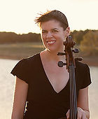 Gillian Pereira, Lead 'Cello