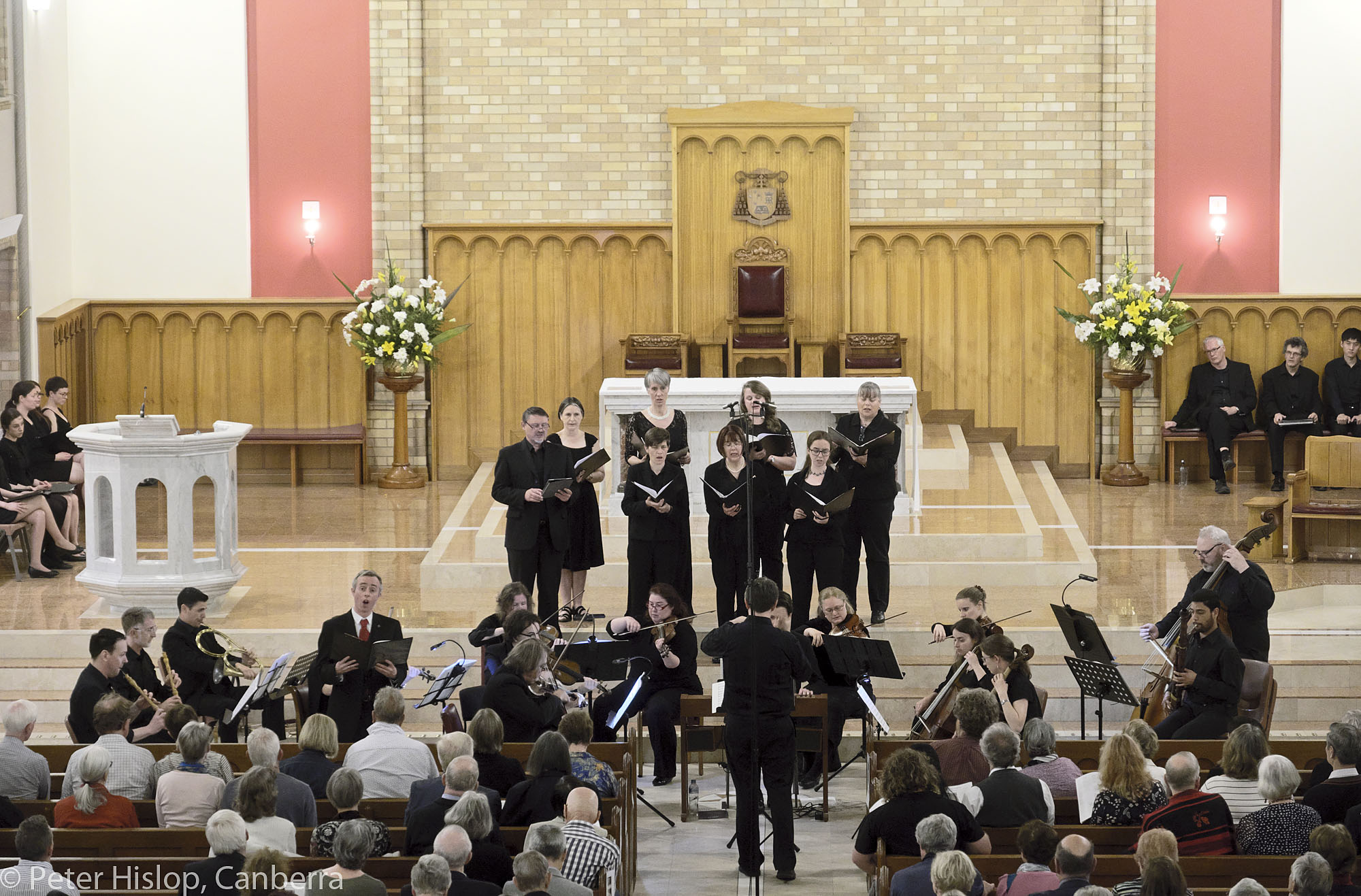 20181027c 016 Canberra Bach Ensemble - O