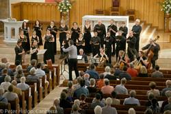20170204a 034 CBE - Bachs Nunc dimittis
