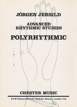 Polyrhythmic