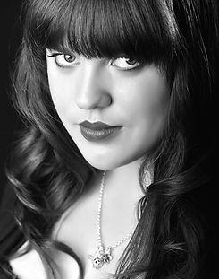 Keren Dalzell, Soprano