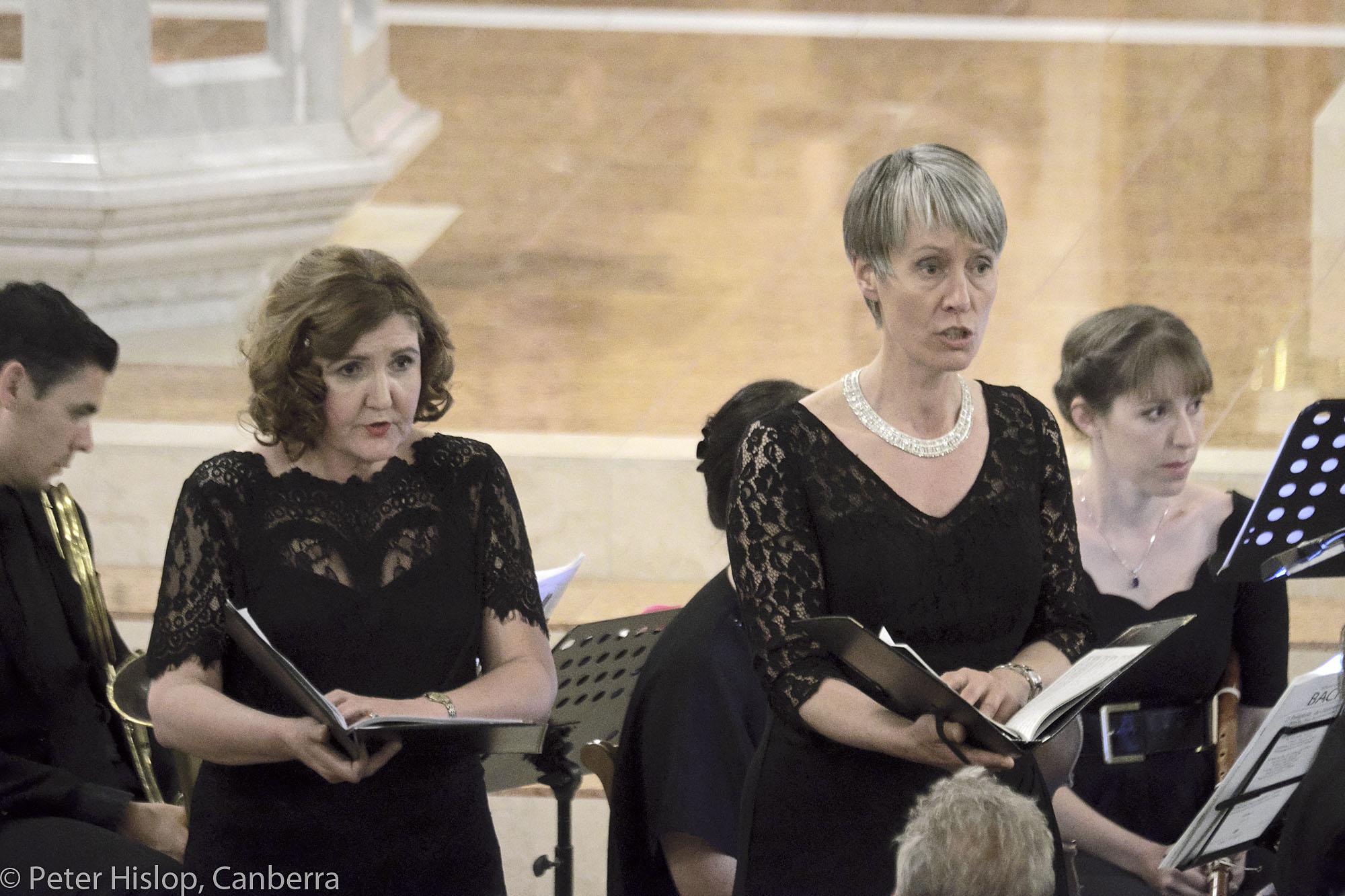 20181027c 014 Canberra Bach Ensemble - O