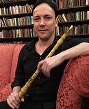 Aaron Reichelt, Oboe
