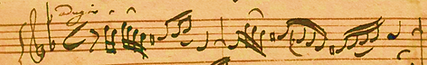 BWV 243 oboe d'amore.png