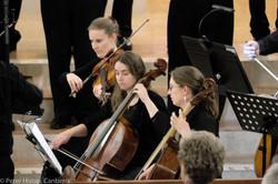 20181027c 007 Canberra Bach Ensemble - O
