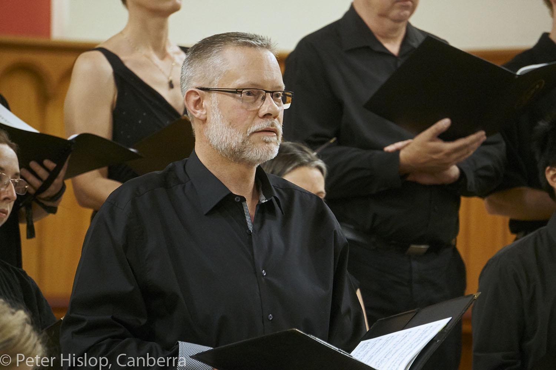 20170204a 017 CBE - Bachs Nunc dimittis