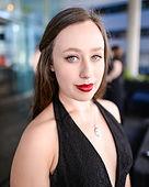 Chloe Lanskshear, Soprano