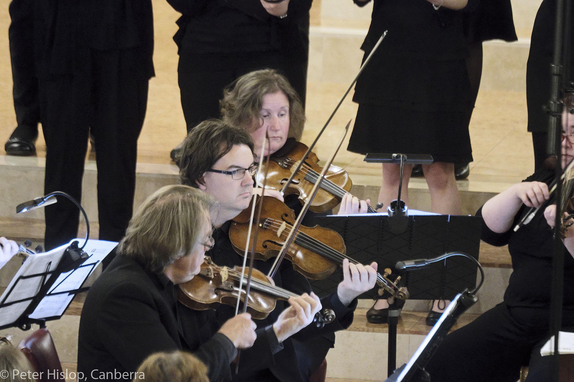 20181027c 006 Canberra Bach Ensemble - O