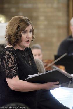 20181027c 011 Canberra Bach Ensemble - O