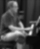 Anthony Smith, Répétiteur, Organ Continuo