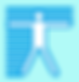 Centro de salud Integral, Medicina Complementaria, Medicina Alternativa, Terapias Alternativas, Osteopatía Visceral, Osteopatía Estructural, Osteopatía Craneal, Quiropráxia, Naturopatía, Barros, Fangos, Hidroterapia, Acupuntura, Medicina Tradicional China, Auriculoterapia, Moxa,  Shiatsu, Reflexología vertebral, Iridio logia, Alimentación, Nutrición, Masaje, Quiromasaje, Drenaje Linfático Manual, Hidroterapia de colon, Técnica Neuro-Conectiva, Reflexología Podal, .Dolores intensos de espalda, Hernias Discales, Dolores en Cervicales, Dolores en Lumbares, Pubalgias, Cifosis, Lordosis de Cervicales, Lordosis Lumbares, Ciáticas, Cervicobraquialgías, Torticolis, Dolor de Trapecios, Artritis, Artrosis, Desgaste, Algias Neuralgias, Reuma, Esguinces de Tobillo, Esguinces de Rodilla,  Dolor en Cadera, Problemas de Aductores, Dolor de Gemelos, Dolor de Rodilla, Dolor de Ingle, Esguinces de muñeca, Túnel Carpiano, Epicondilitis, Dolor de Hombro, Hombro Congelado, Escapulítis, Dolor en el Omóplat