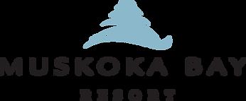 Muskoka_Bay_Resort_logo copy.png