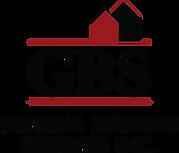 GBS_Logo.png