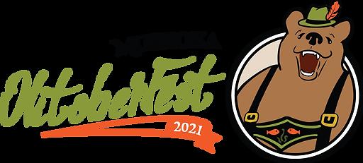 MuskokaOktoberfest2021_Colour.png