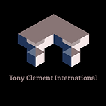 Tony Clement.png