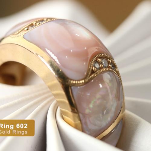 14kgoldbracelets Scottsdale Silver Star Jewelry Az