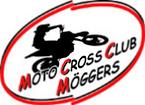 Motocross Möggers, ADAC MX Masters, MX, mxweekend, Möggers, Motocross,