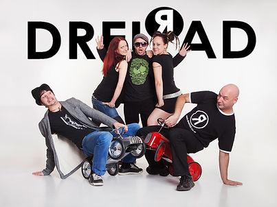 Homepage_Dreirad.jpg