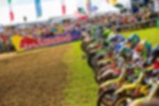 Motocross Möggers, ADAC MX Masters, MX weekend, Möggers, Motocross,