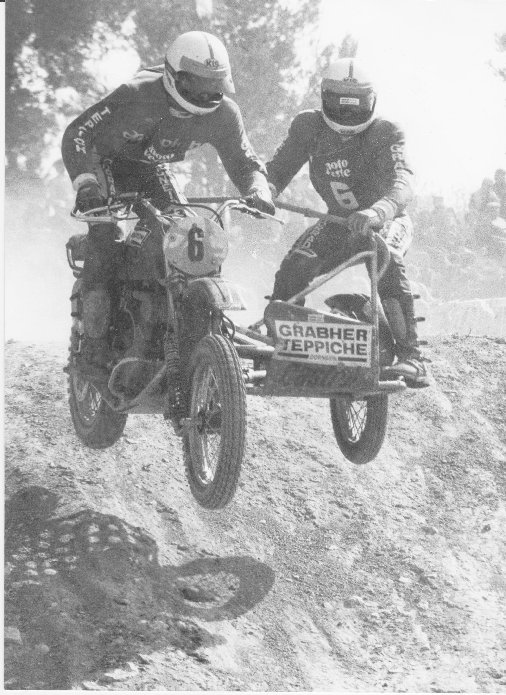 WM GP Frankreich 1980