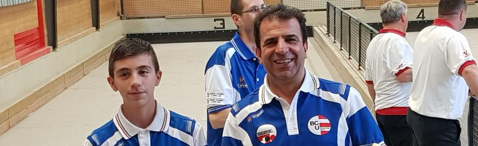 Trofeo Di Marino