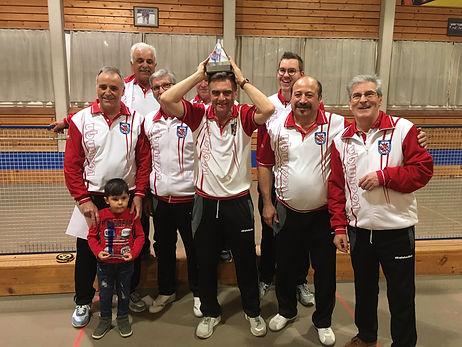 Coppa ZBV 2019.JPG