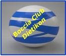 BC Dietikon logo.jpg