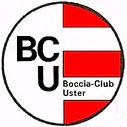 BCU logo.jpg
