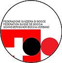 Logo FSB.JPG