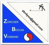 Logo ZBV2.jpg