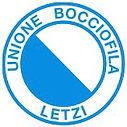 UB Letzi logo.jpg