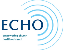 new-echo-logo_1.png
