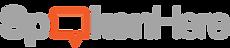 sh-logo-gray-hires_7_orig_edited.png