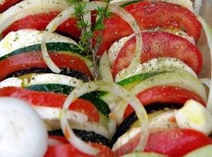 Provencal Vegetables.jpg