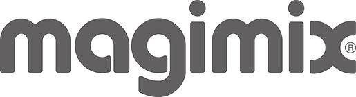 LogoMagimixUK2019.jpg