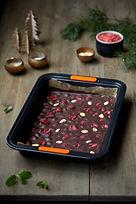 Chocolate Nougat.jpg