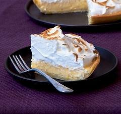 Lemon Meringue Pie.jpg