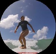 Surf-Barbados-circle.png