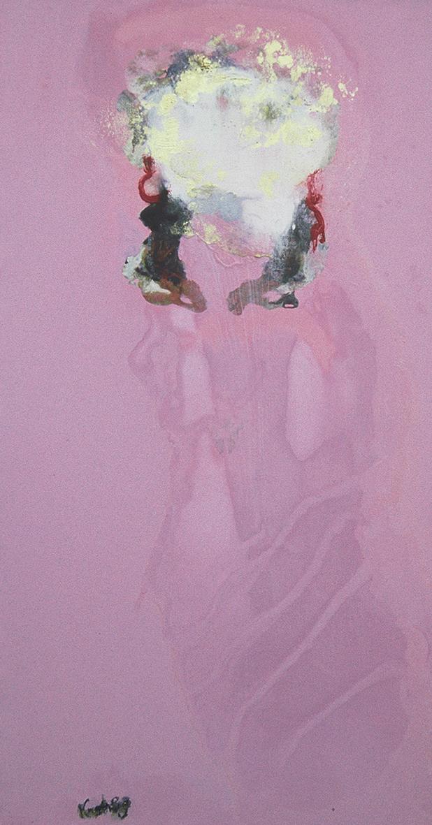 49-2007-50x100_cm-Olje_på_lerret_1_copy