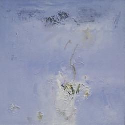54-2007-Olje_på_lerret-100x100_cm_copy