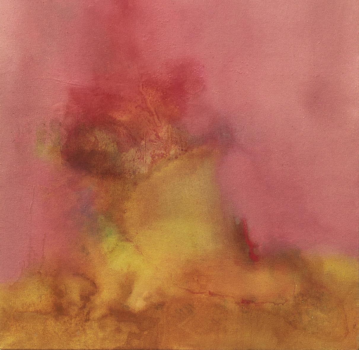 23-2002-1x1cm_olje_på_lerret