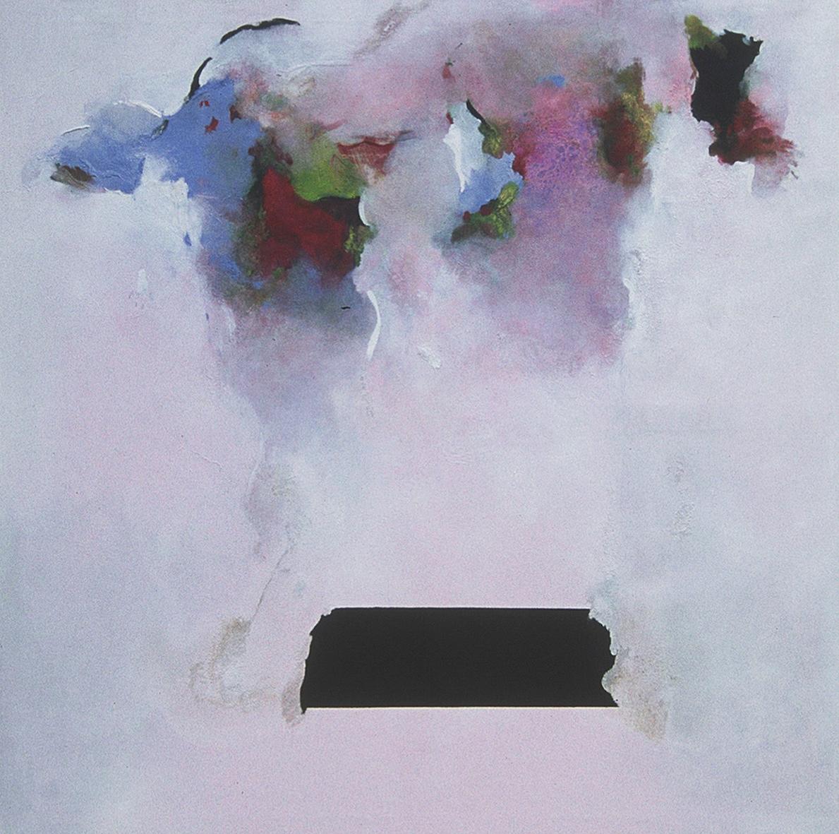57-2007-162x162_cm-olje_på_lerret_copy