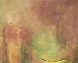 1-1996___100x120cm-Olje_på_lerret