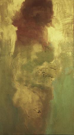 6-1996_0.50x100cm_olje_på_lerret