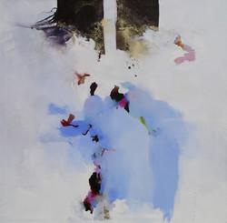 46-2006-162x162_cm__ole_på_lerret_copy