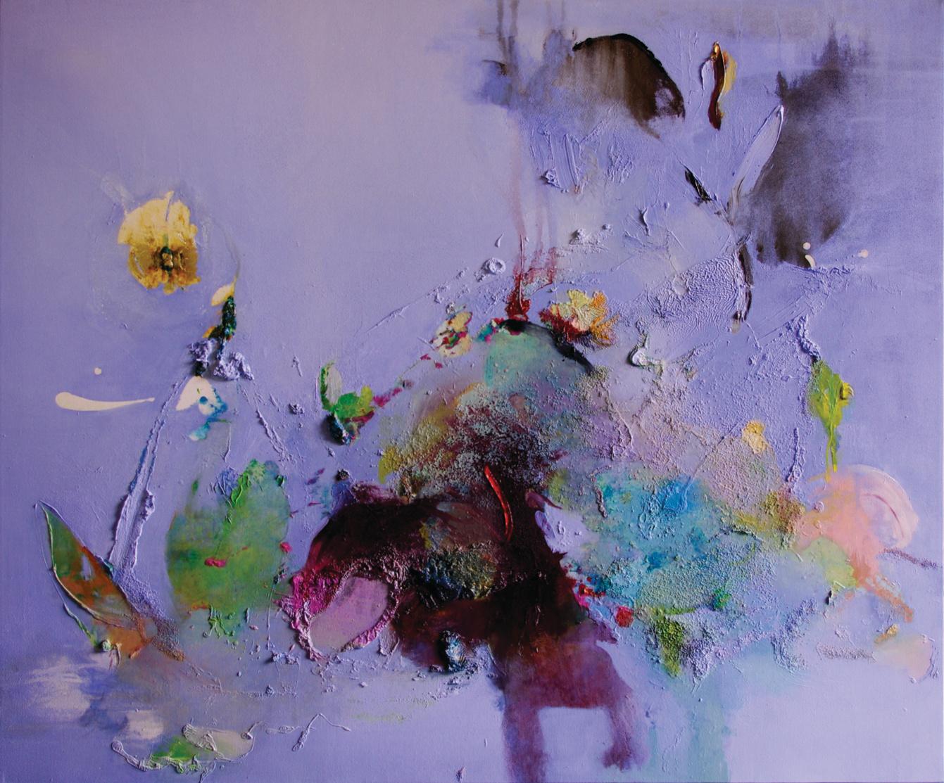 2013-1.120x100 cm.oil on canvas