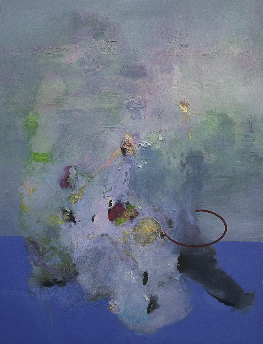 56-2007-100cmx130cm-Olje_på_lerret_copy