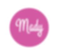logo mady.PNG