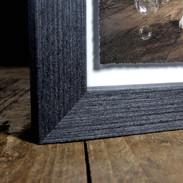 Fine Art Float frame - Square